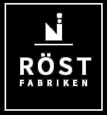 Rostfabriken_vit-350